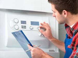 Energy Manager, Nimbus Hybrid Universal