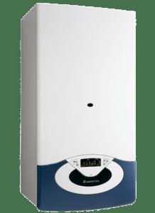 Perché scegliere una caldaia Ariston, ridurre le emissioni nocive, ridurre consumo energetico, punti di forza delle caldaie Ariston