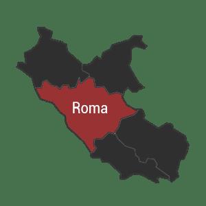assistenza caldaie ariston su tutta roma e provincia