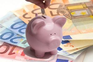 detrazione fiscale caldaie ariston 65 percento, novità caldaie Ariston